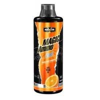 Maxler Amino Magic Fuel (1000 мл)
