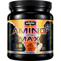 Maxler Amino Max Hydrolysate (325 таб)