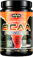 Maxler BCAA Powder (360 гр) - 60 порций