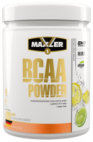 Maxler BCAA Powder (420 гр)