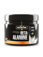 Maxler Beta-Alanine (200 гр)
