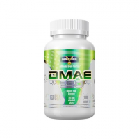 Maxler DMAE (100 таб)