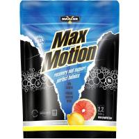 Maxler Max Motion with L-Carnitine (1 кг)
