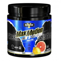 Maxler Max Motion with L-Carnitine (500 гр)