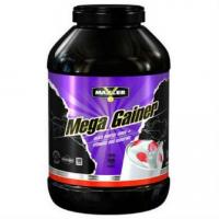 Maxler Mega Gainer (4.54 кг)
