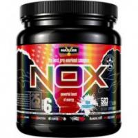 Maxler NOX (583 гр)