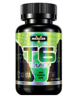 Maxler T6 Max (60 капс) Testo Booster