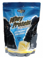 Maxler Ultrafiltration Whey Protein (1 кг)
