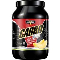 Maxler Carbo Max (1000 гр)