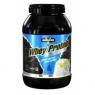 Maxler Ultrafiltration Whey Protein (2270 гр)