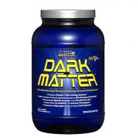 MHP Dark Matter (1.4 кг)