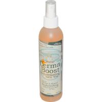 Morningstar Minerals Derma Boost (240 мл) - Восстанавливающий спрей