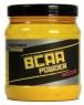 Multipower BCAA Powder (400 гр)