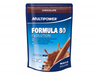 Multipower Formula 80 Evolution (510 гр)