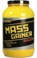Multipower Mass Gainer (3000 гр)