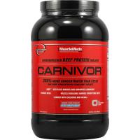 MuscleMeds Carnivor (908 гр)