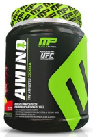 MusclePharm Amino 1 (436 гр) 32 порции