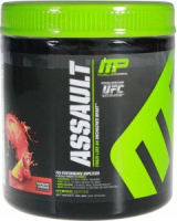 MusclePharm Assault (100 гр)