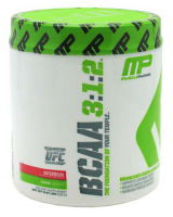 MusclePharm BCAA 3:1:2 Powder (215 гр) 30 порций