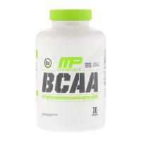 MusclePharm BCAA 3:1:2 (240 капс)