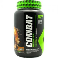 MusclePharm Combat (908 гр)