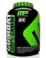 MusclePharm Combat 100% Casein (1.8 кг)