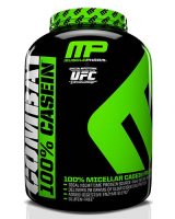 MusclePharm Combat 100% Casein (1.8 кг)