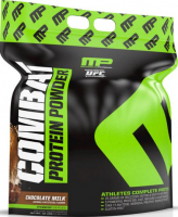 MusclePharm Combat (4.5 кг)