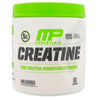 MusclePharm Creatine (300 гр)