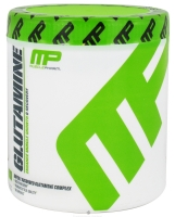 MusclePharm Glutamine (300 гр)