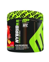MusclePharm Hybrid N.O. (120 гр)