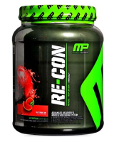 MusclePharm Re-Con (1200 гр)