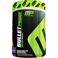 MusclePharm Bullet Proof (346 гр)