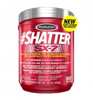 MuscleTech Shatter SX-7 (291гр)