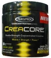 Muscletech Creacore (80 порций)