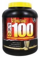 Mutant Mutant Pro 100 (1810 гр)