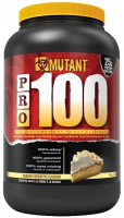 Mutant Mutant Pro 100 (910 гр)