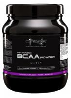 Nanox BCAA Powder 4:1:1 (300 гр)