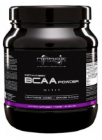 Nanox BCAA Powder 4:1:1 (300 гр)