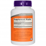NOW Acetyl L-Carnitine 500 mg