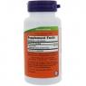 NOW Alfalfa Leaf 500 mg (100 капс)