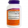 NOW Aloe Vera 10000 mg