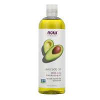 NOW Avocado Oil (473 мл)