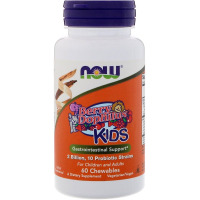 NOW BerryDophilus KIDS