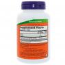 NOW Boswellia Extract 500 mg - Экстракт босвеллии