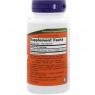 NOW Bromelain 500 mg