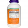 NOW Calcium Citrate