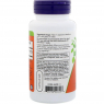 NOW Cascara Sagrada 450 mg