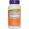 NOW Chlorophyll 100 mg