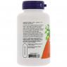 NOW Curcumin 665 mg - Куркумин